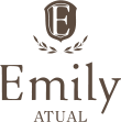 Schuster :: Emily Atual