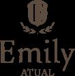 Líder :: Emily Atual